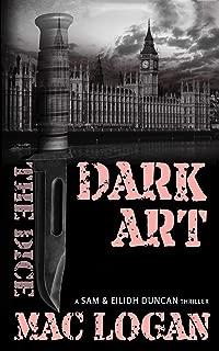 Best dark angels stratagems Reviews