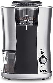 Molinillo de caf/é el/éctrico con molinillo c/ónico Baratza Encore