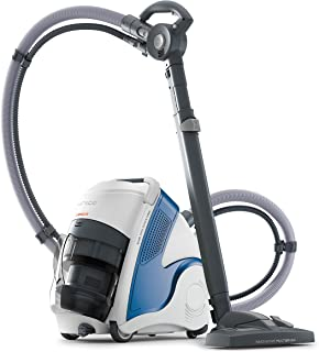 Polti PBEU0100 Unico MCV80 Total Clean & Turbo Aspirateur Multifonctions 3 en 1 et..