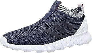 adidas questar rise sock men's road running shoes