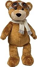 Best stuffed animal scarf Reviews