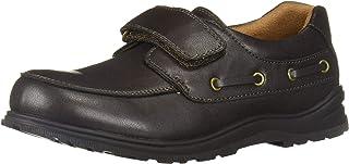 The Children's Place 儿童 E Tb Unif RSVP 制服鞋