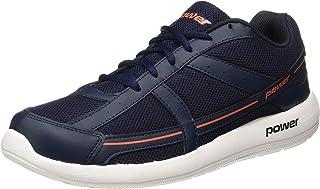 Power Men's Jax Running Shoes
