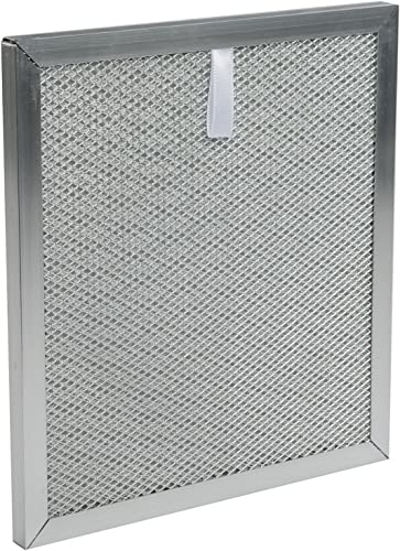 wholesale Ivation popular popular Replacement Tio2 Photocatalytic Filter for IVAOZAP04 Ivation 5-in-1 HEPA Air Purifier & Ozone Generator White online sale