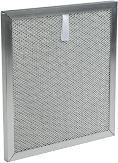 Ivation Replacement Tio2 Photocatalytic Filter for IVAOZAP04 Ivation 5-in-1 HEPA Air Purifier & Ozone Generator White