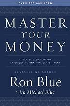 ron blue financial principles