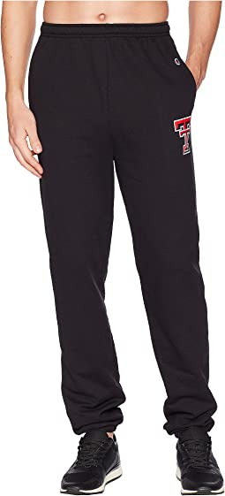 Texas Tech Red Raiders Eco® Powerblend® Banded Pants
