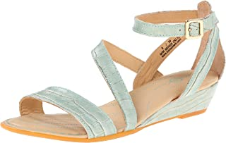 Best born crown sandals Reviews