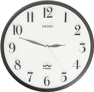 Best medion atomic clock Reviews