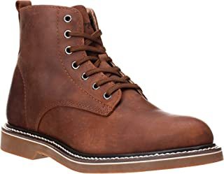 wilcox work boots