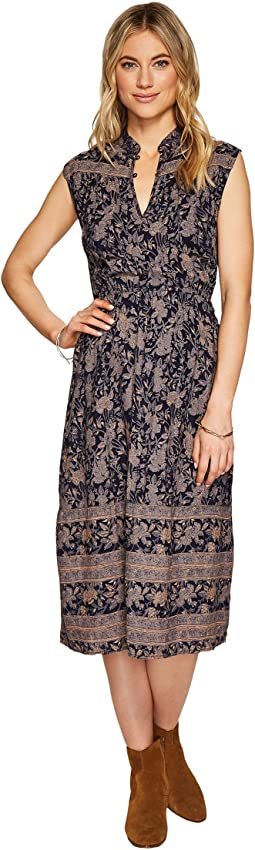Lucky Brand - Michelle Dress