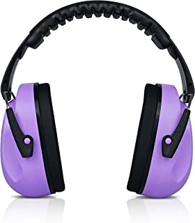 Best snug safe and sound ear muffs Reviews