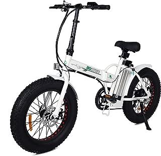 Best boy go fast motorized bike kit Reviews