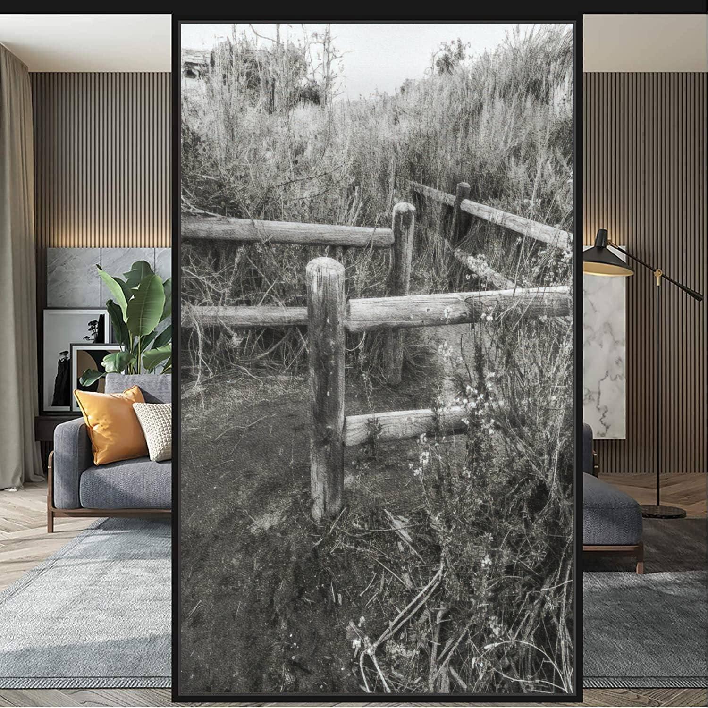 Privacy Window Dedication Film sale Bend Sliding for Door Sticker Bathroo Office