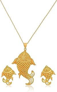 Senco Gold Jewellery: Buy Senco Gold Jewellery online at
