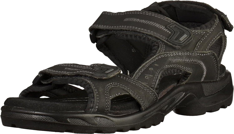 Rohde Trovo, Men's Open Toe Sandals