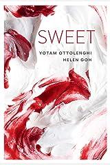 Sweet Formato Kindle