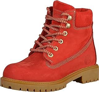 Amazon.co.uk: Darkwood: Shoes & Bags