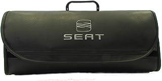 Seat – Organizador para maletero, bolsa de herramientas para coche y camión