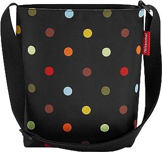 reisenthel shoulderbag S 29 x 28,5 x 7,5 cm / 4,7 l