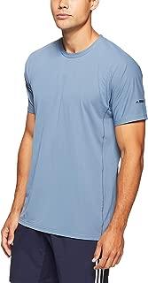 Adidas Men's Agravic T-Shirt