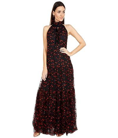 Sabina Musayev Odette Dress