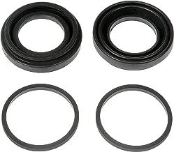 Best audi brake caliper repair kit Reviews