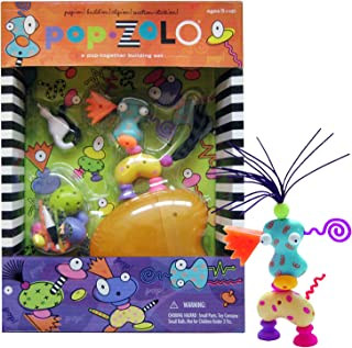 zolo toy