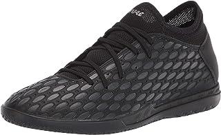Men's Future 5.4 It Sneaker