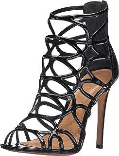 9c7d80557ace0d Amazon.com  Gladiator - Sandals   Shoes  Clothing
