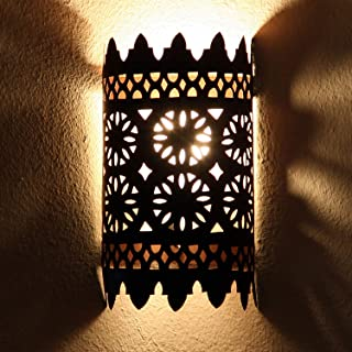 Amazonfr Applique Murale Marocaine