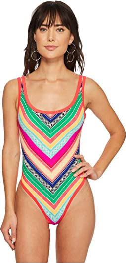 Body Glove - Joy Rocky One-Piece