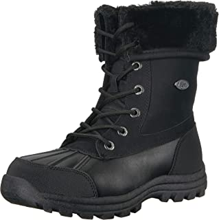 Women's Tambora Winter Boot