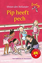 Pip heeft pech (Swing)