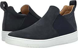 eleventy - Slip-On Chukka Sneaker