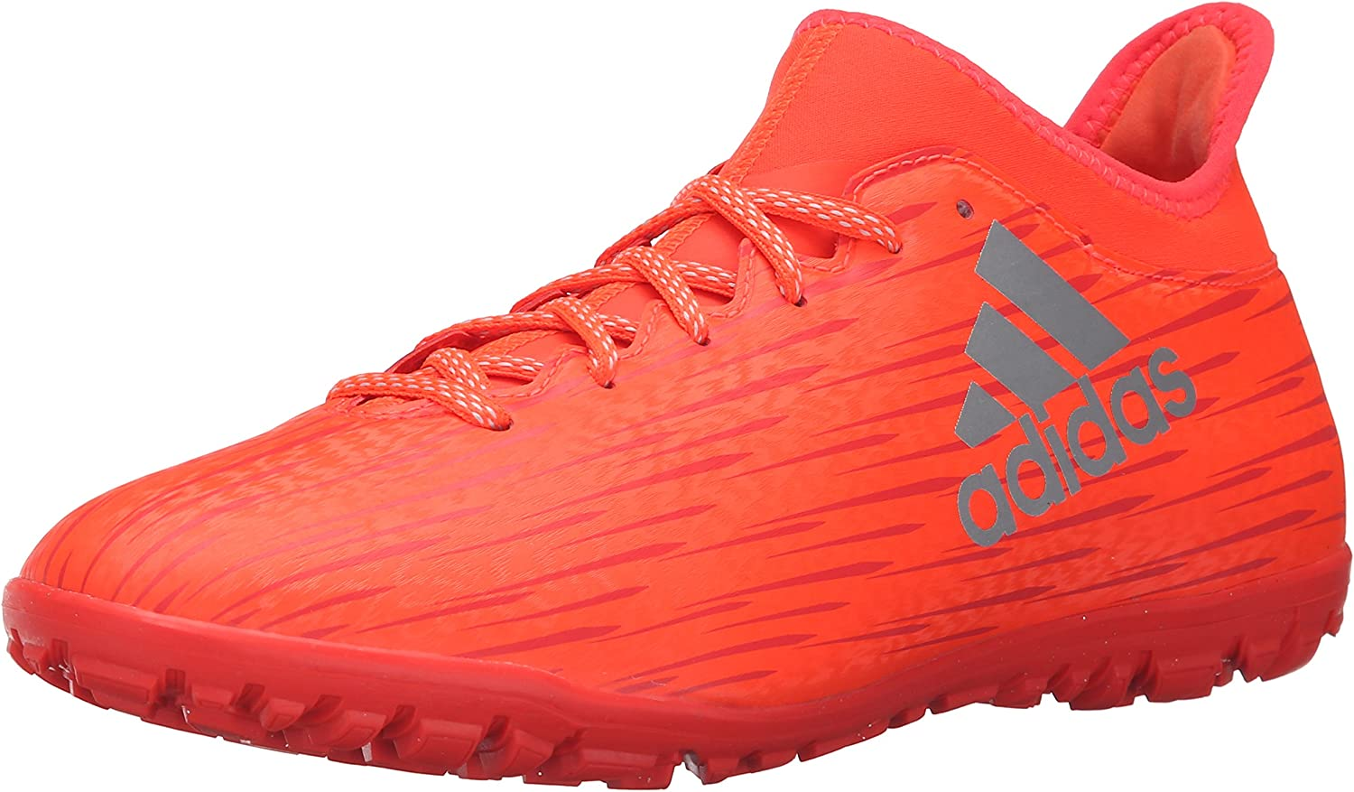 Adidas Men's X 16.3 Turf Soccer shoes