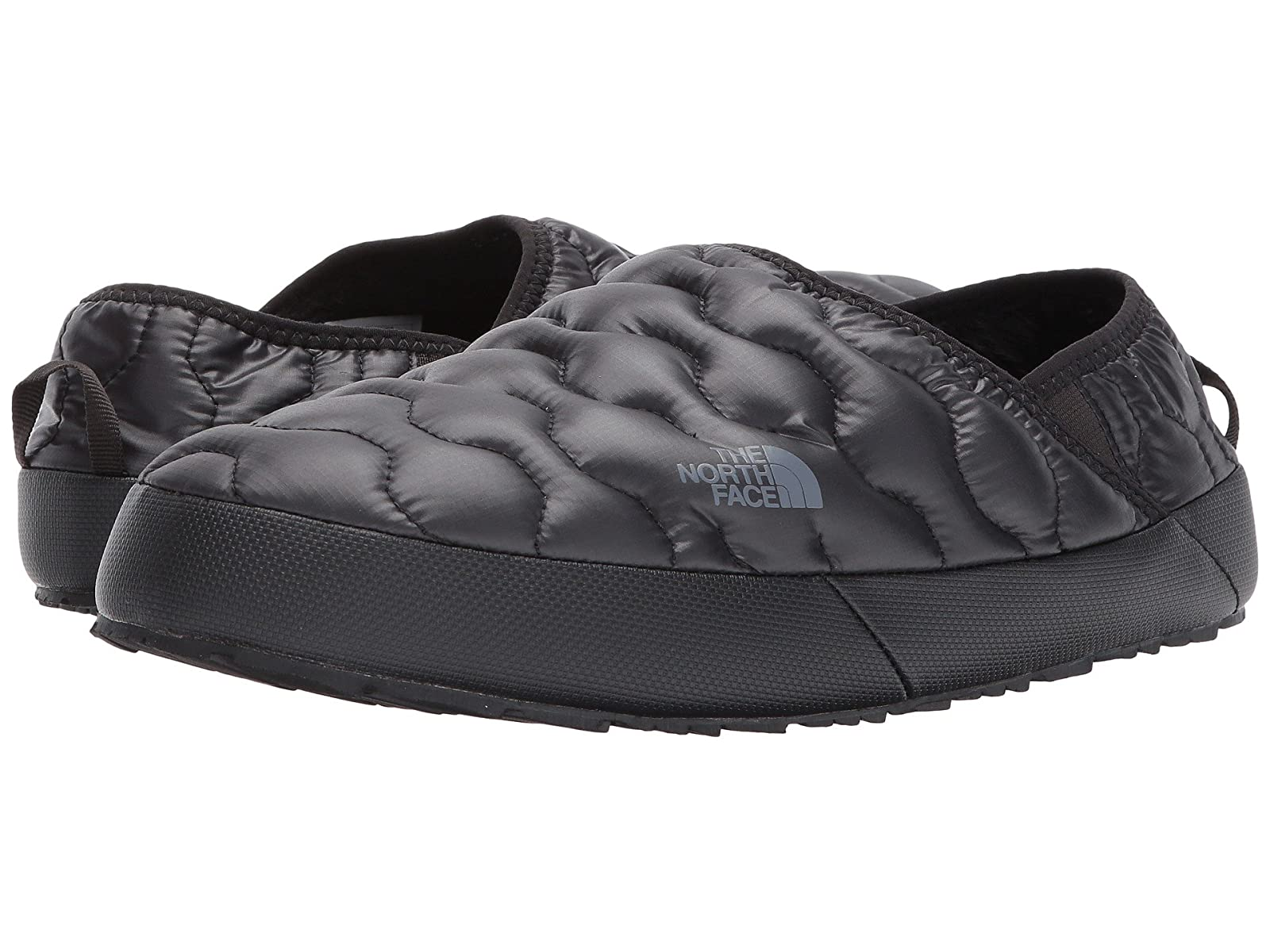 The North Face ThermoBall Traction Mule IVAtmospheric grades have affordable shoes