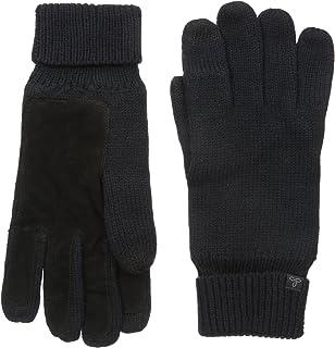 prAna Men's Kent Gloves