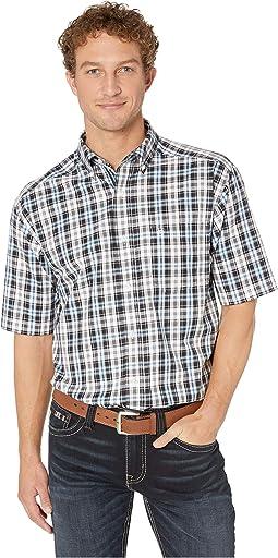 Fransworth Shirt