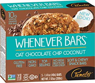 Best box of coconuts Reviews