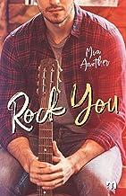 Scaricare Libri Rock You: Conquistarti PDF