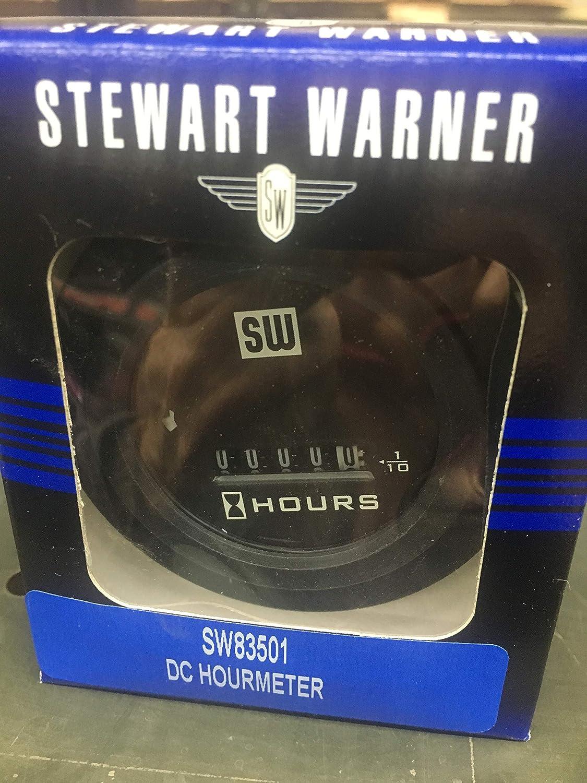 Stewart-Warner Many popular brands Clearance SALE Limited time 83501