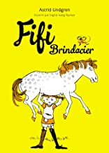 Livres Fifi brindacier PDF