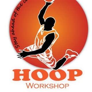 HWS Basketball Training