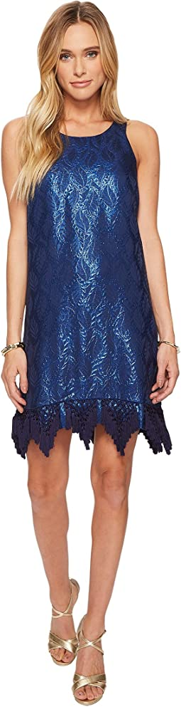 Lilly Pulitzer - Marquette Shift Dress