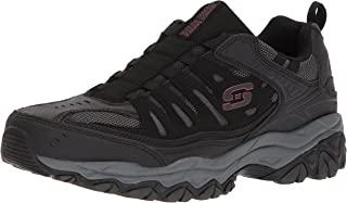 Best skechers men's fitness shoes Reviews