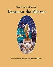 Dance on the Volcano
