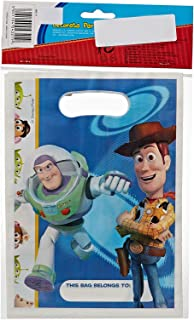 Toy Story Party Bags , For  All ages