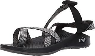 womens Zcloud 2 Sandal, Excite B+w, 9 US