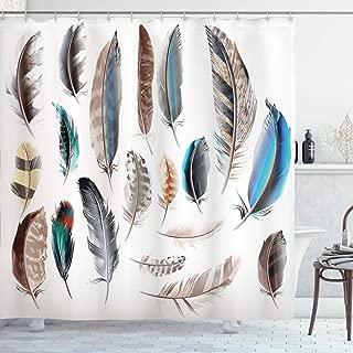 Best western birds fabric Reviews